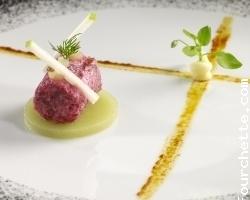 Restaurant Indien Rue Saint Remi Bordeaux
