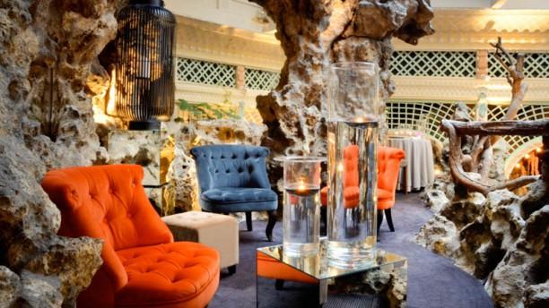 restaurant le chapon fin bordeaux. Black Bedroom Furniture Sets. Home Design Ideas