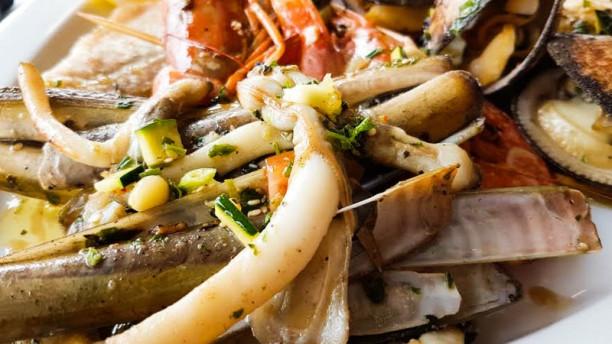 Restaurant Japonais Asiatique Pessac
