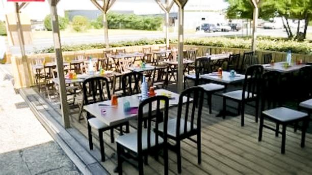 restaurant bistrot 12 14 bordeaux. Black Bedroom Furniture Sets. Home Design Ideas