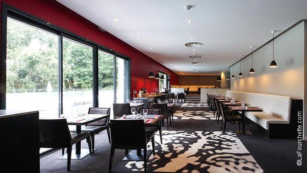Restaurant ma maison bordeaux - Voir ma maison en direct ...