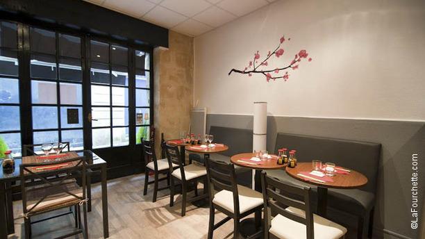 restaurants bordeaux. Black Bedroom Furniture Sets. Home Design Ideas