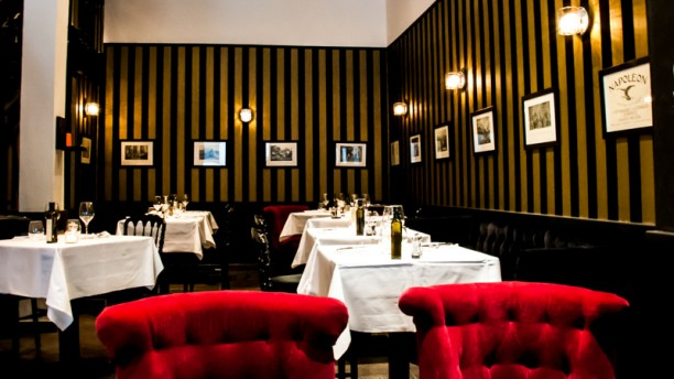 restaurant bordeaux centre. Black Bedroom Furniture Sets. Home Design Ideas