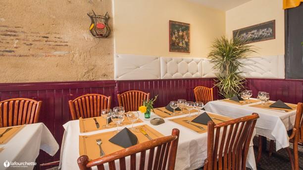 restaurant au palais indien bordeaux. Black Bedroom Furniture Sets. Home Design Ideas