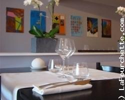 restaurant le 82 restaurant bordeaux. Black Bedroom Furniture Sets. Home Design Ideas