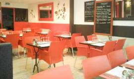 restaurants Fargues-Saint-Hilaire